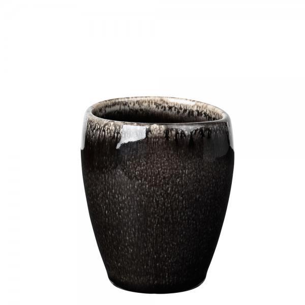 """espressobecher """"nordic coal"""""""