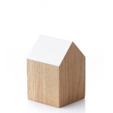 holzhaus, arch:you s, weiss