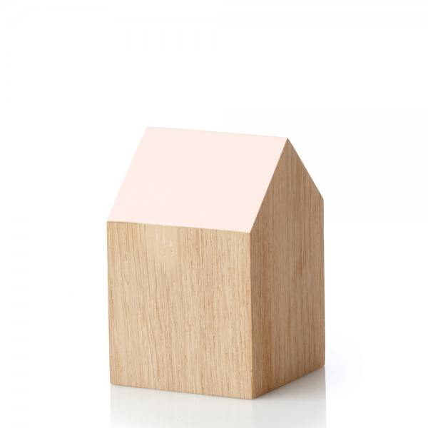holzhaus, arch:you s, rose