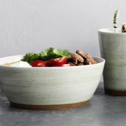 broste copenhagen keramikschalen grod brauner rand wunderschoen-gemacht