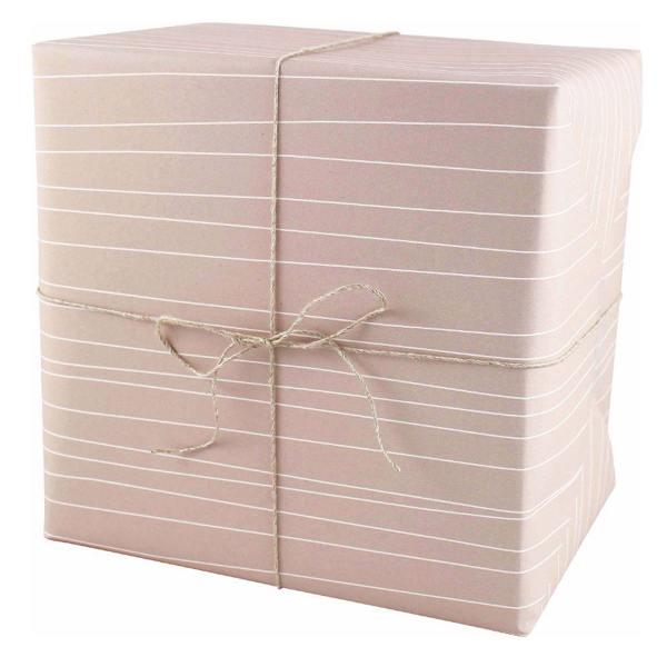 ava und yves geschenkpapier streifen rosa wunderschoen-gemacht