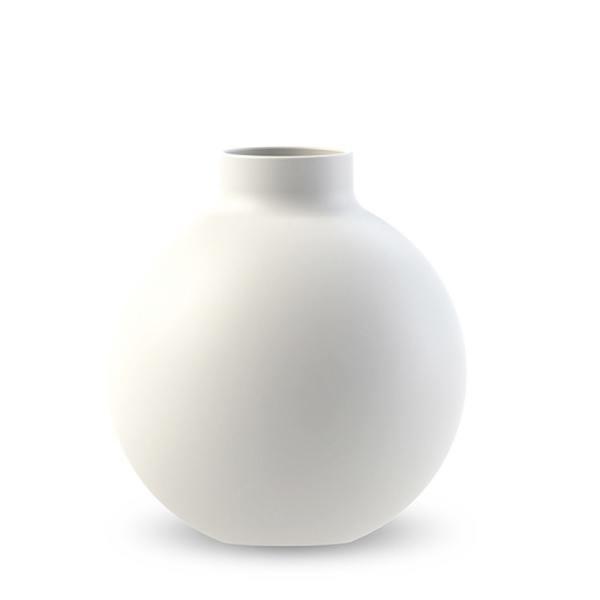 cooee design vasen collar weiss wunderschoen-gemacht