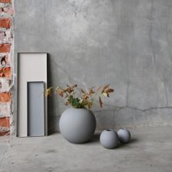 cooee design ballvasen graue wunderschoen-gemacht