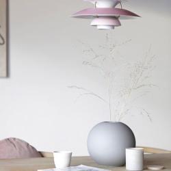 cooee design ballvasen grau wunderschoen-gemacht