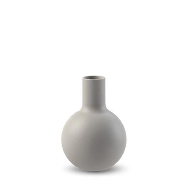 cooee design vasen collar grau wunderschoen-gemacht