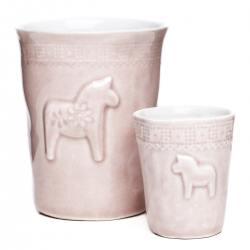 """mia blanche keramik becher """"sven"""" wunderschoen-gemacht"""