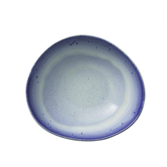 bungalow dk schalen cereal bowl jazz aqua blau wunderscoen-gemacht