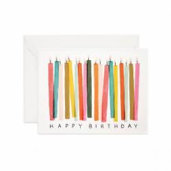 rifle paper co happy birthday girl maedchen mit sonnenbrille wunderschoen-gemacht