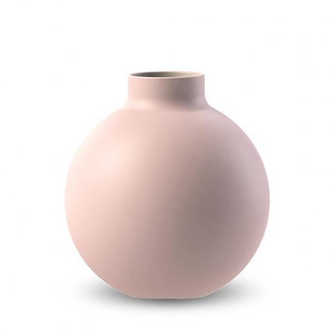 cooee design vasen collar dusty pink rosa wunderschoen-