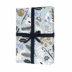 rifle paper co geschenkpapiere holiday sun print wunderschoen-gemacht