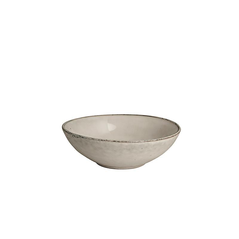 broste copenhagen keramik schalen nordic sand wunderschoen-gemacht