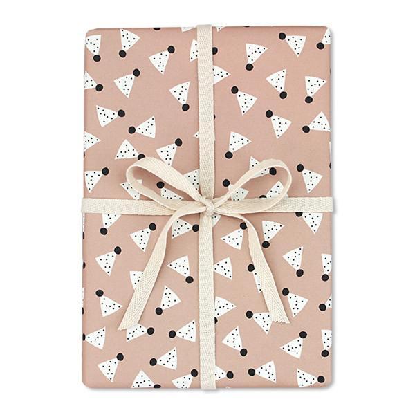 ava und yves geschenkpapiere  huete rosa wunderschoen-gemacht