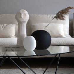cooee design vasen pastille weiss wunderschoen-gemacht