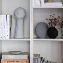 cooee design vasen pastille graue wunderschoen-gemacht