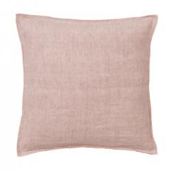 bungalow dk leinenkissen nude rosa wunderschoen-gemacht