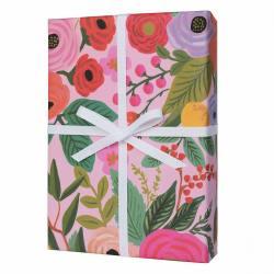 rifle paper co geschenkpapiere floral blumen und blueten garden party wunderschoen-gemacht