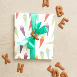 ava und yves geschenkpapier schultueten einschulung wunderschoen-gemacht