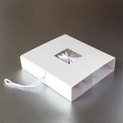 leporello 3d paper design plissee papiersterne papierornamente origami sterne wunderschoen-gemacht