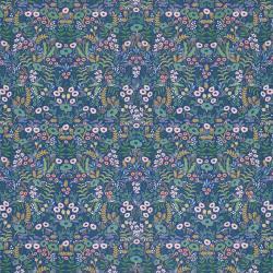 rifle paper co geschenkpapiere floral blumen und blueten tapestry wunderschoen-gemacht