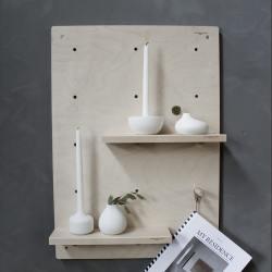 storefactory birkenholz board regal hylletofta wunderschoen-gemacht