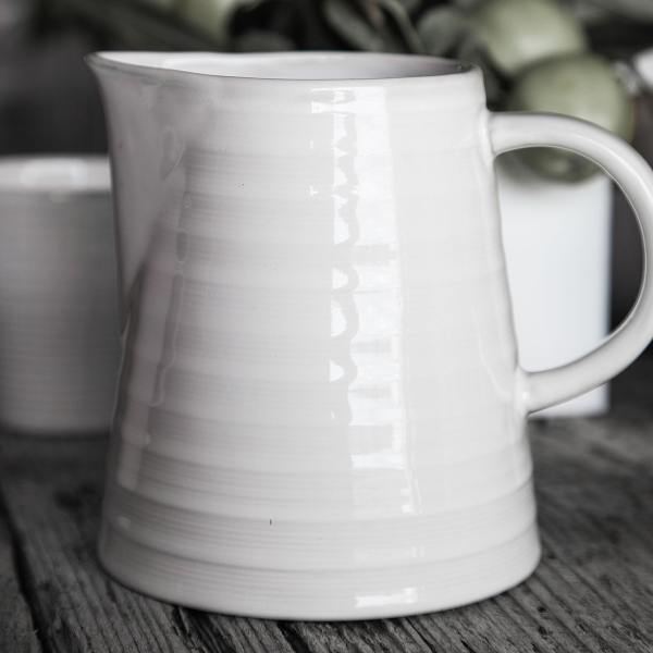 storefactory keramik kanne kullen wunderschoen-gemacht
