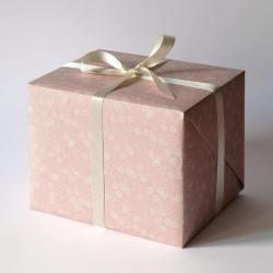 haferkorn und sauerbrey geschenkpapiere rosa blumen bluemchen flora wunderschoen-gemacht