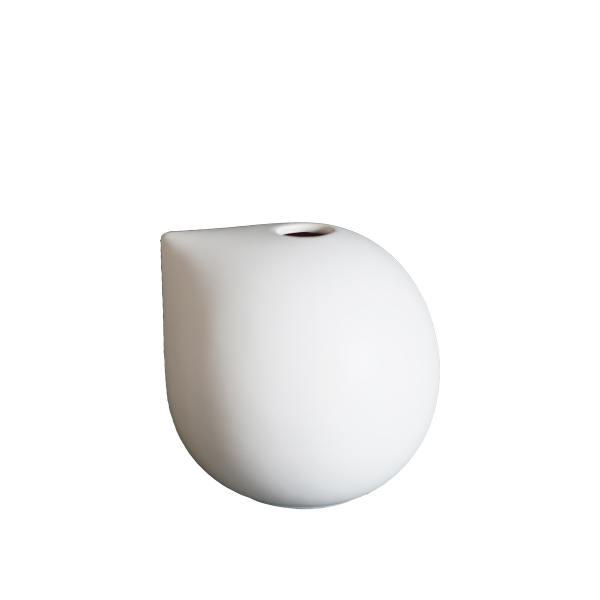 dbkd keramikvasen nib weisse wunderschoen-gemacht