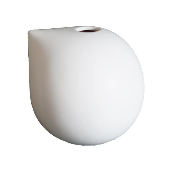 dbkd keramikvasen nib spitze tropfen wunderschoen-gemacht