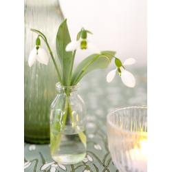 storefactory mini glas vaeschen fagersta wunderschoen-gemacht