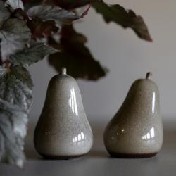 dbkd keramik birnen pears multi wunderschoen-gemacht