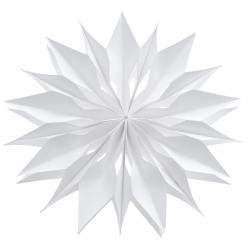 Storefactory Papiersterne stenkulla small bei wunderschoen-gemacht