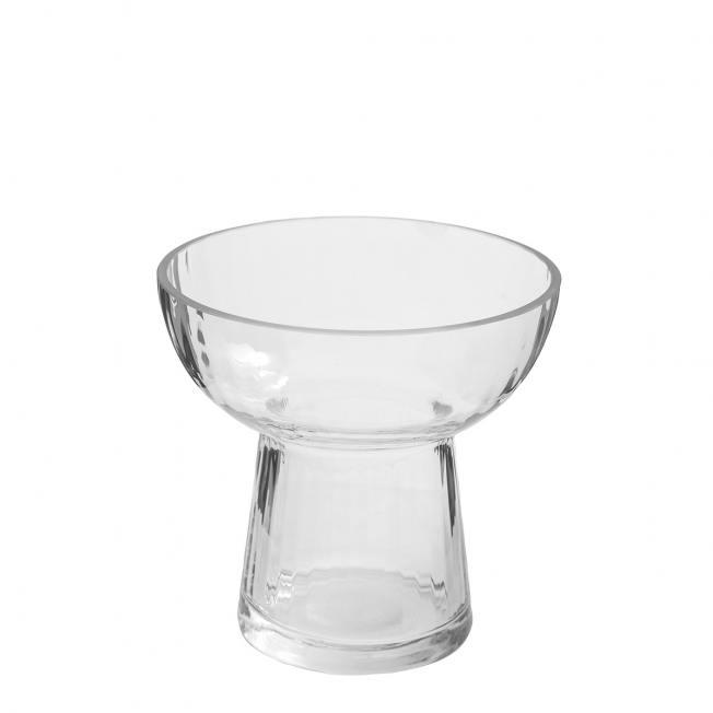 storefactory glasvase hyazinthenglas kulltorp wunderschoen-gemacht