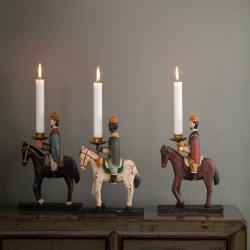 bungalow dk die heiligen 3 koenige wise men wunderschoen-gemacht