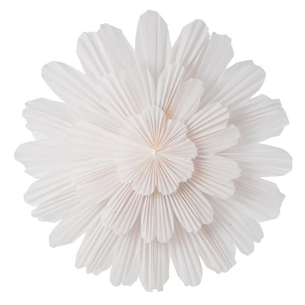 watt veke papiersterne leuchtsterne snöblomma noeblomma schneeblumen wunderschoen-gemacht