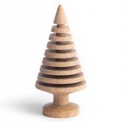 """Mega Grosser Holzbaum """"Tree..."""