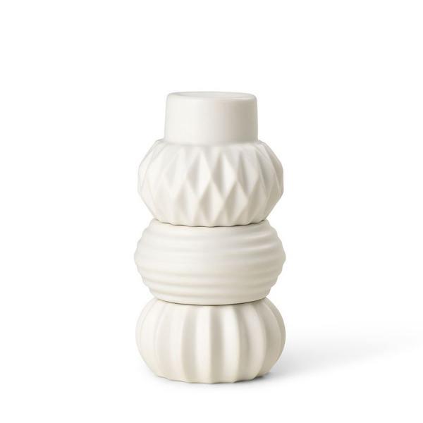 dottir design samsurium candlestack 3 teilig kerzenstaender kerzenhalter wunderschoen-gemacht