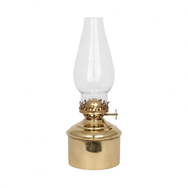 stroemshaga petroleumlampen kerosene lampen oellampen haga brass messing wunderschoen-gemacht
