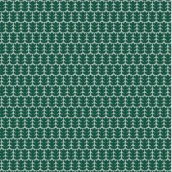 jurianne matter geschenkpapier blaettchen blaetter leaves salbeigruen wunderschoen-gemacht