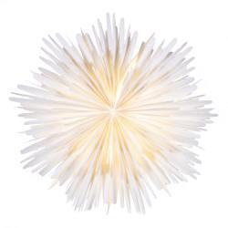 watt veke papiersterne leuchtsterne molly wunderschoen-gemacht