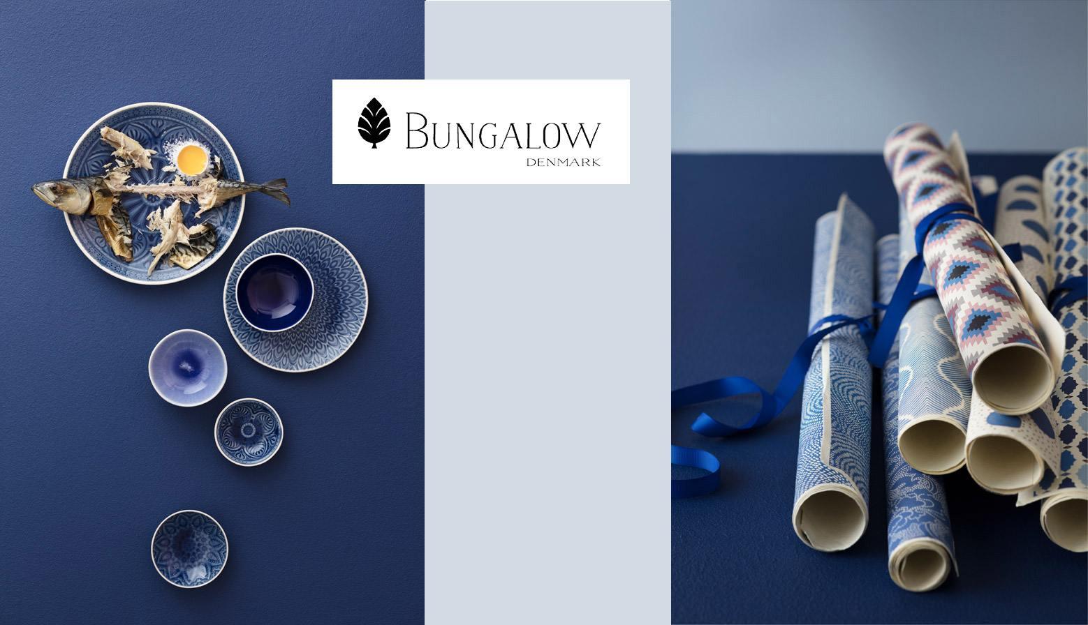 bungalow dk wunderschoen-gemacht