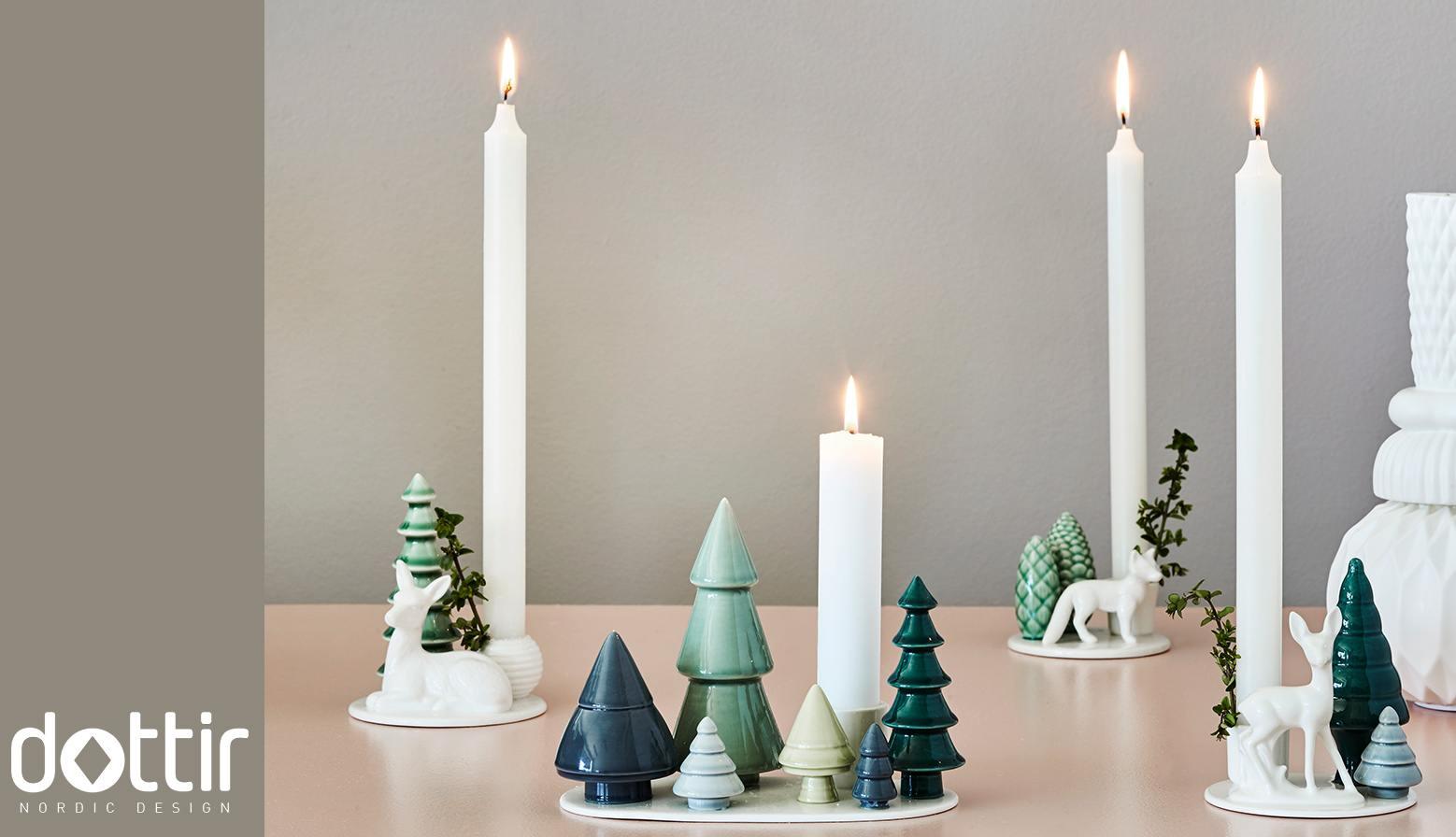 dottir nordic design winterstories wunderschoen-gemacht