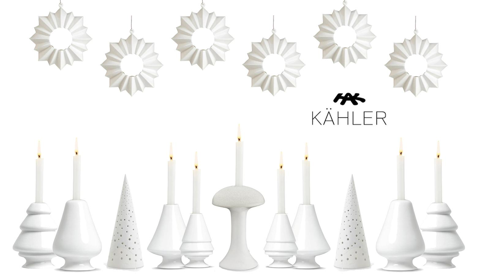 kaehler design stella avvento ahlmann wunderschoen-gemacht