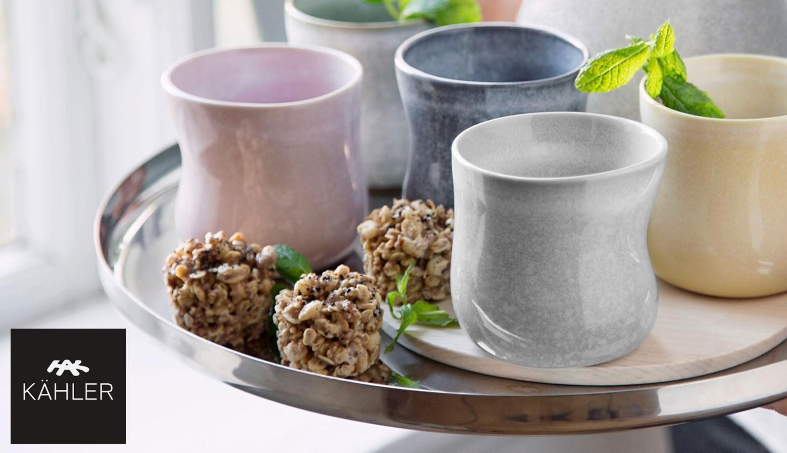 kaehler design keramik wunderschoen-gemacht