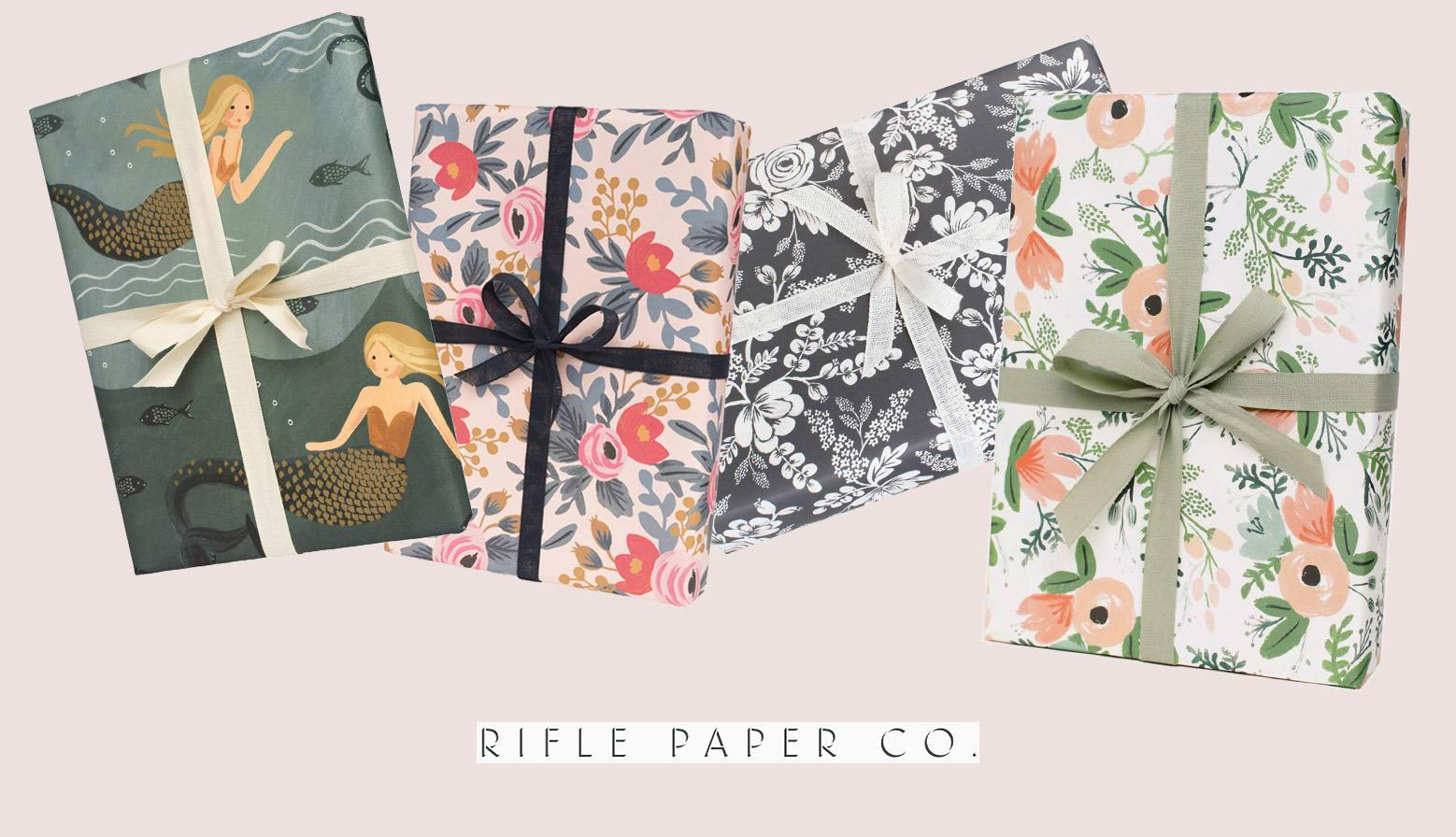 rifle paper co papeterie wunderschoen-gemacht
