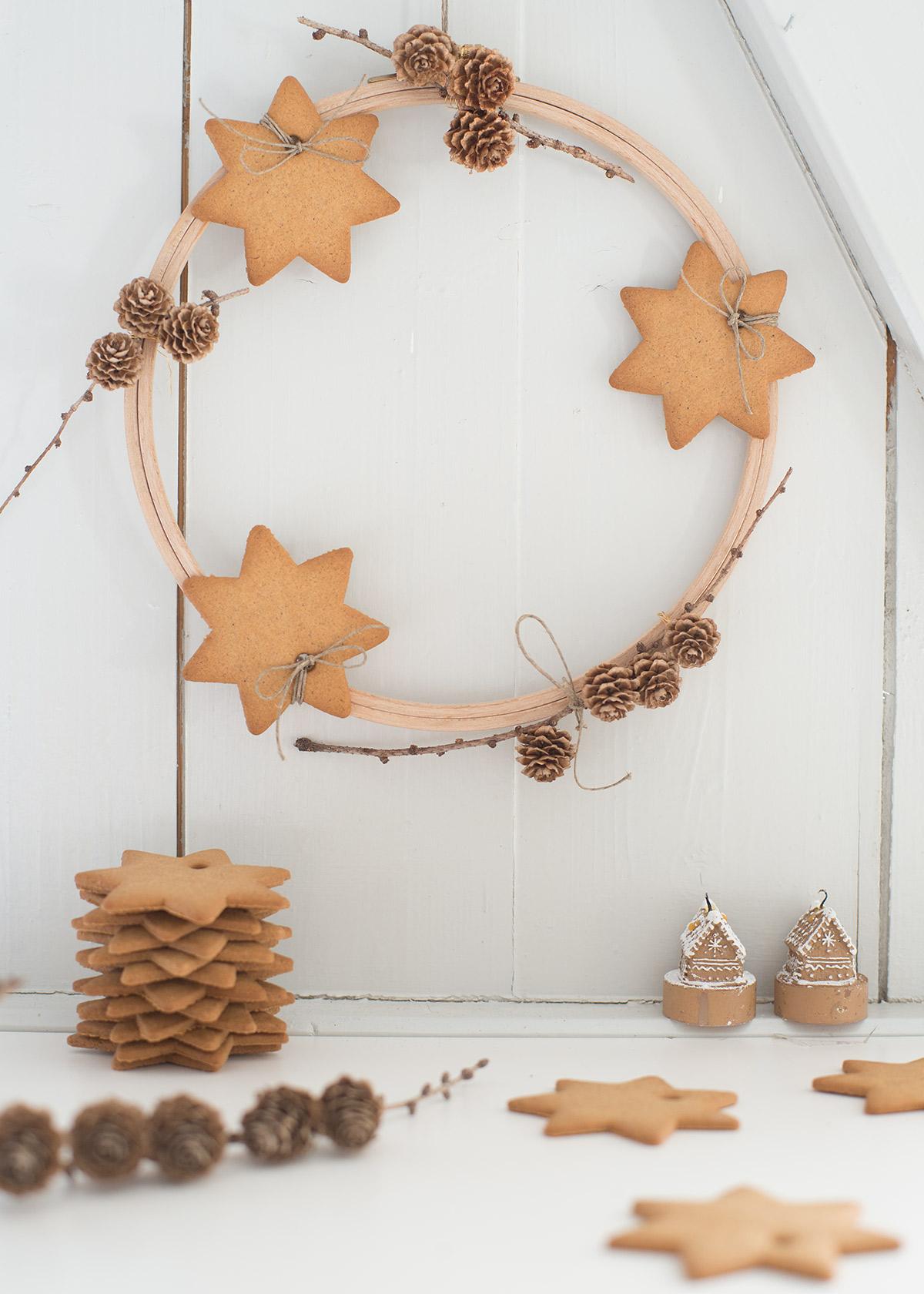 plaetzchen-weihnachtsdeko-wunderschoen-gemacht