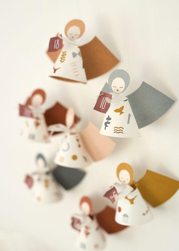 jurianne-matter-fridur-engel-aus-papier-wunderschoen-gemacht