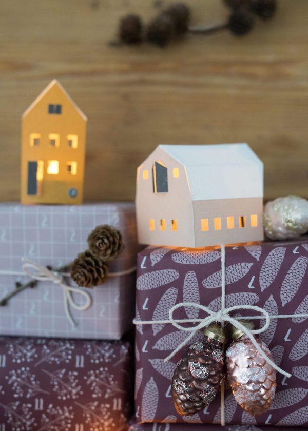 jurianne-matter-papierhaus-bygge-wunderschoen-gemacht