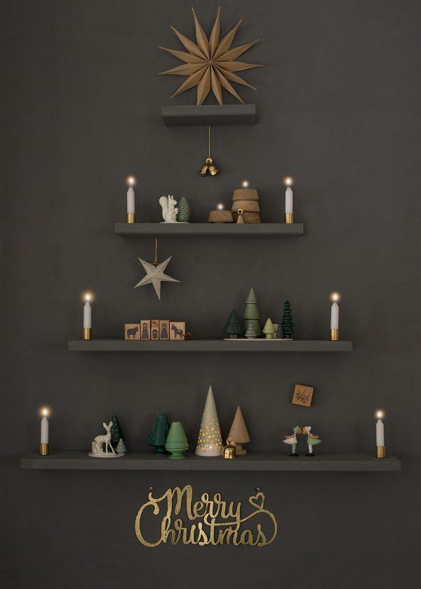 weihnachtsbaum-regal-wunderschoen-gemacht