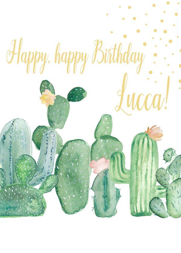 kaktus-plakat-poster-wunderschoen-gemacht