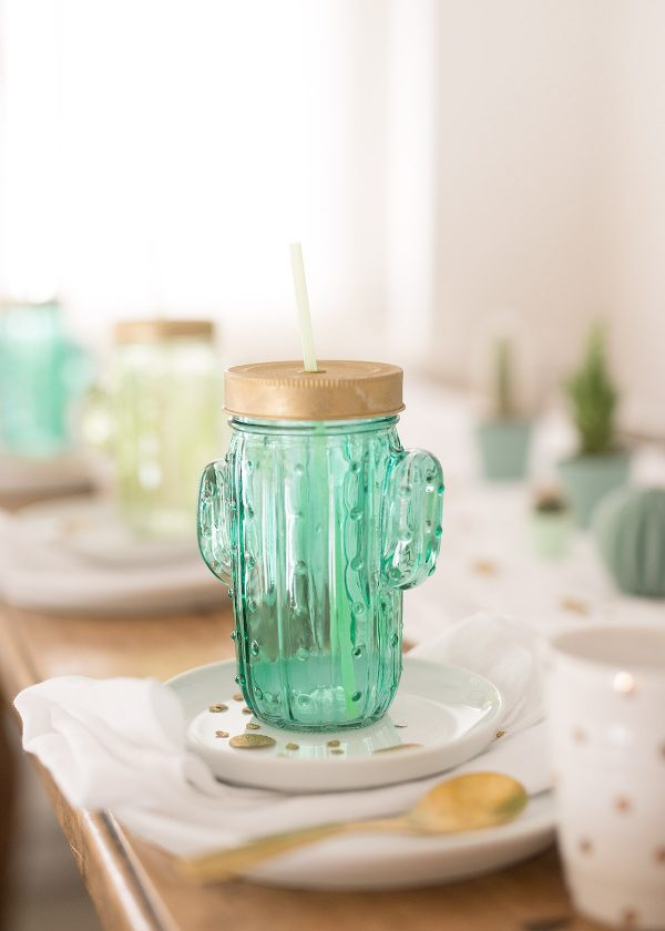 kaktus-tischdeko-kaktus-glas-wunderschoen-gemacht